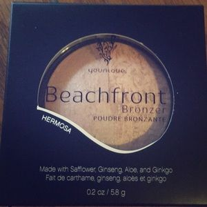 Beachfront Bronzer - Younique